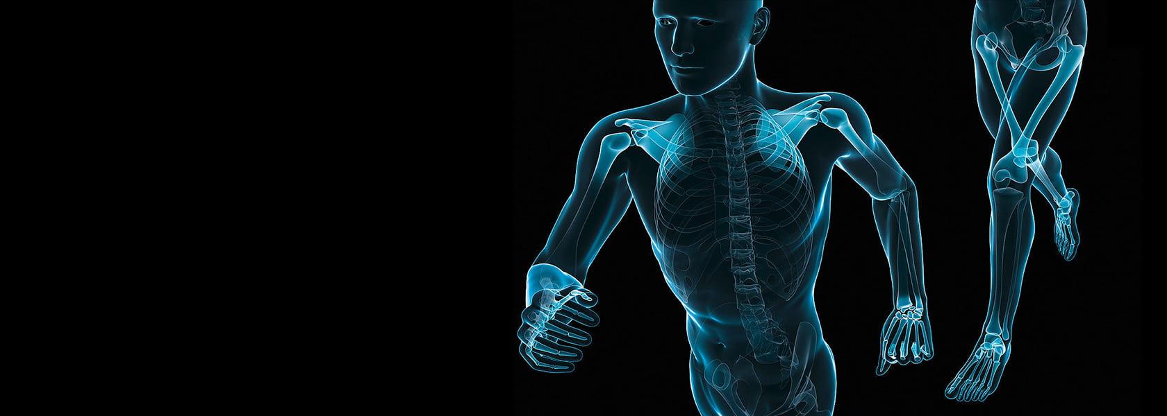 Инструменты и оборудование для травматологии от KLS Martin