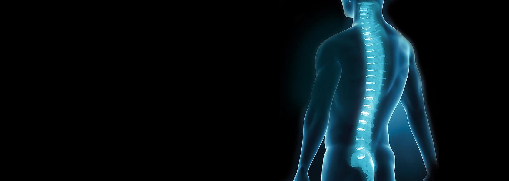 Оборудование и хирургические инструменты для ортопедии от KLS Martin