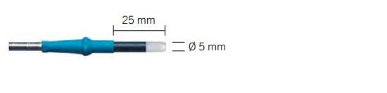 Монополярные электроды KLS Martin