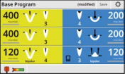 KLS Martin maXium smart C универсальный электрохирургический аппарат