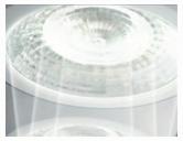 Светильник KLS Martin MarLED E3 для проведения медицинских осмотров