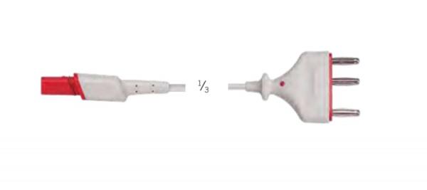 Рукоятки для монополярных электродов